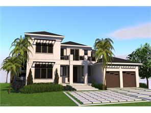 Naples Real Estate - MLS#216040998 Photo 4