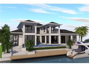 Naples Real Estate - MLS#216040998 Photo 6