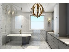 Naples Real Estate - MLS#216040998 Photo 25