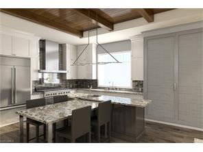 Naples Real Estate - MLS#216040998 Photo 21