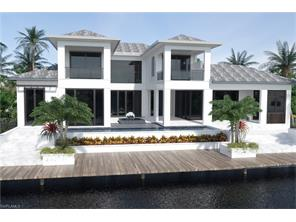 Naples Real Estate - MLS#216040998 Photo 3