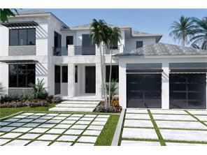 Naples Real Estate - MLS#216040998 Photo 7