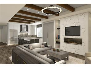 Naples Real Estate - MLS#216040998 Photo 17
