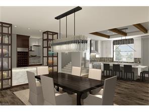 Naples Real Estate - MLS#216040998 Photo 18