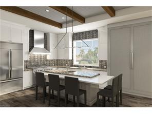 Naples Real Estate - MLS#216040998 Photo 23