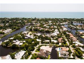 Naples Real Estate - MLS#216040998 Photo 15