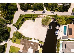Naples Real Estate - MLS#216040998 Photo 30