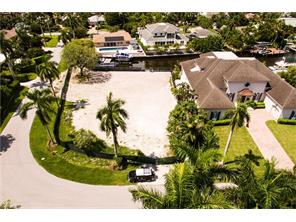 Naples Real Estate - MLS#216040998 Photo 23