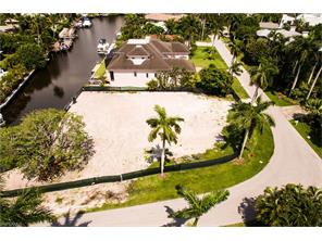 Naples Real Estate - MLS#216040998 Photo 24