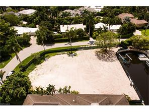 Naples Real Estate - MLS#216040998 Photo 31