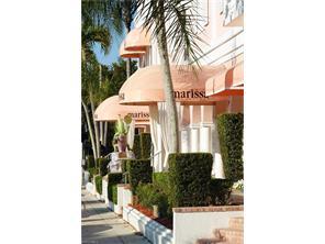 Naples Real Estate - MLS#216040998 Photo 43