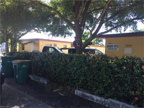 Naples Real Estate - MLS#216044998 Photo 0