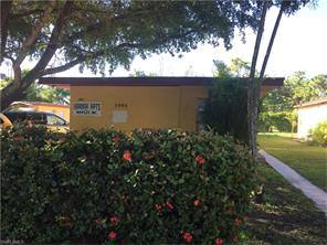 Naples Real Estate - MLS#216044998 Photo 2
