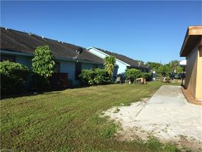 Naples Real Estate - MLS#216044998 Photo 3