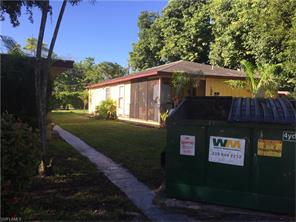 Naples Real Estate - MLS#216044998 Photo 5