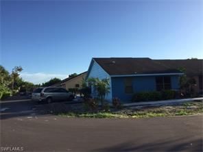 Naples Real Estate - MLS#216044998 Photo 10