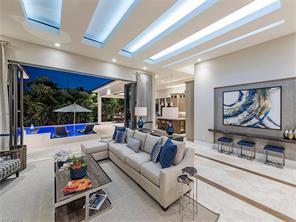Naples Real Estate - MLS#216055998 Photo 1