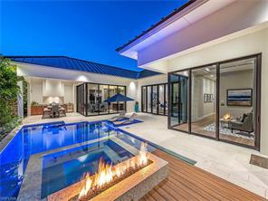 Naples Real Estate - MLS#216055998 Photo 23