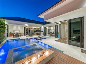 Naples Real Estate - MLS#216055998 Photo 3