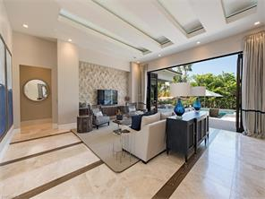 Naples Real Estate - MLS#216055998 Photo 7