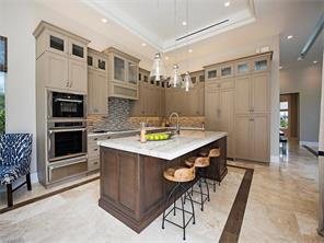 Naples Real Estate - MLS#216055998 Photo 8
