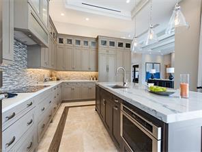 Naples Real Estate - MLS#216055998 Photo 9