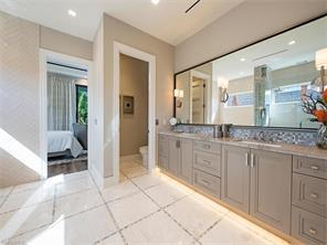 Naples Real Estate - MLS#216055998 Photo 13