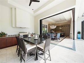 Naples Real Estate - MLS#216055998 Photo 19