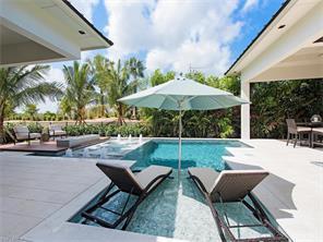 Naples Real Estate - MLS#216055998 Photo 20