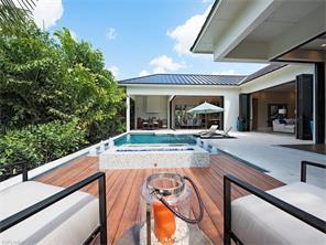 Naples Real Estate - MLS#216055998 Photo 21