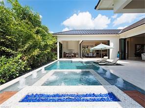 Naples Real Estate - MLS#216055998 Photo 22