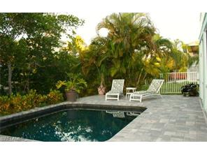 Naples Real Estate - MLS#216062398 Photo 24