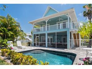 Naples Real Estate - MLS#216062398 Main Photo