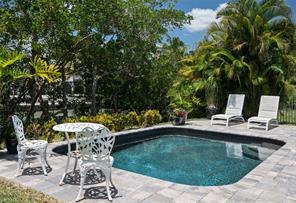 Naples Real Estate - MLS#216062398 Photo 1