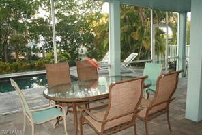 Naples Real Estate - MLS#216062398 Photo 12