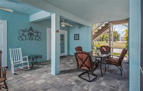 Naples Real Estate - MLS#216062398 Photo 13