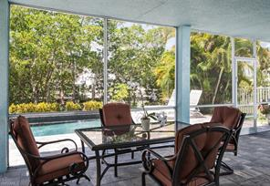 Naples Real Estate - MLS#216062398 Photo 15