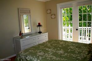 Naples Real Estate - MLS#216062398 Photo 19