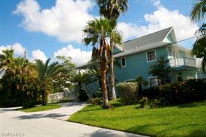 Naples Real Estate - MLS#216062398 Photo 21