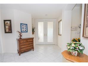 Naples Real Estate - MLS#216073498 Photo 4