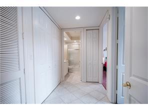 Naples Real Estate - MLS#216073498 Photo 21