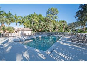 Naples Real Estate - MLS#216073498 Photo 25