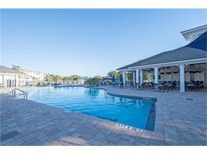 Naples Real Estate - MLS#216073498 Photo 26
