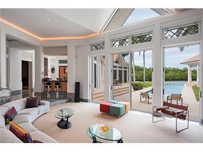Naples Real Estate - MLS#216077798 Photo 6