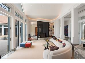 Naples Real Estate - MLS#216077798 Photo 7
