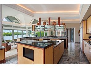 Naples Real Estate - MLS#216077798 Photo 10
