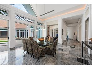 Naples Real Estate - MLS#216077798 Photo 12