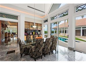 Naples Real Estate - MLS#216077798 Photo 13
