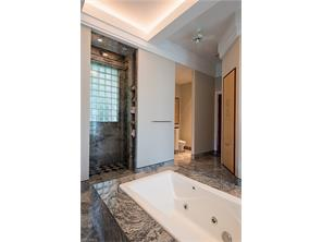 Naples Real Estate - MLS#216077798 Photo 19
