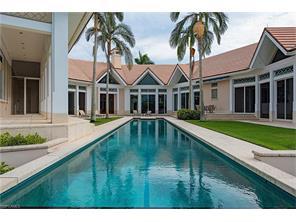 Naples Real Estate - MLS#216077798 Photo 22
